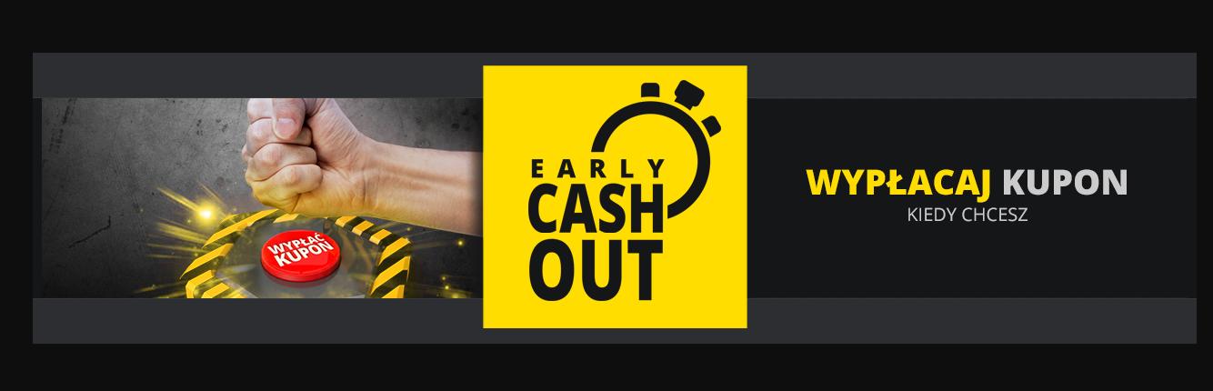 Fortuna Cash-Out