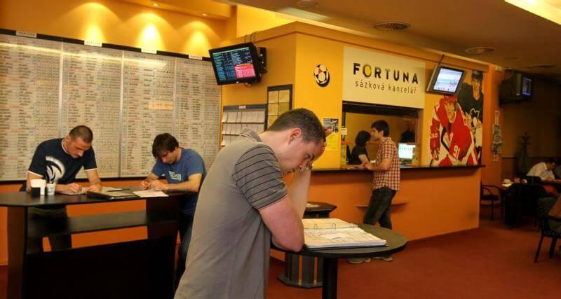 Punkty-przyjmowania-zakładów-Fortuna