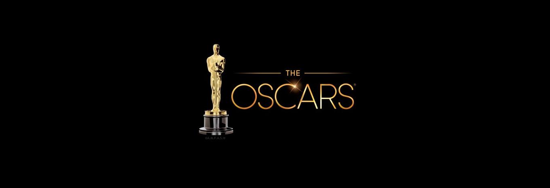 Oscary 2020 – typy i zakłady w Fortunie
